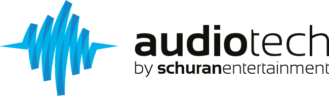 audiotech by schuran entertainment